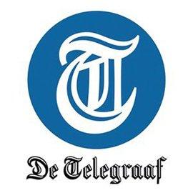 GoCanada werkt regelmatig samen met De Telegraaf